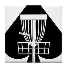 DG_WAYNE_01a Tile Coaster