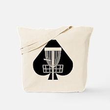 DG_WAYNE_01a Tote Bag