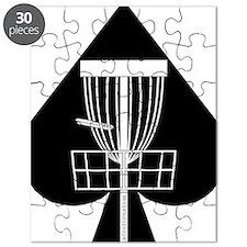 DG_WAYNE_01a Puzzle