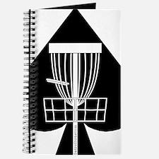 DG_WAYNE_01a Journal