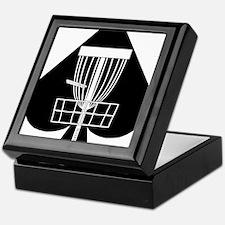 DG_WAYNE_01a Keepsake Box