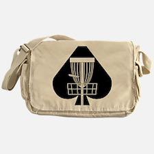 DG_WAYNE_01a Messenger Bag