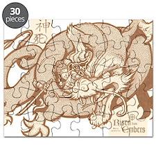 stselah4 Puzzle
