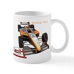 ts1 Mugs