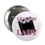 Actor Buttons