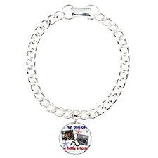 cara1 Bracelet