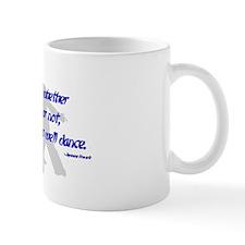 Swing Dance Fools Mug