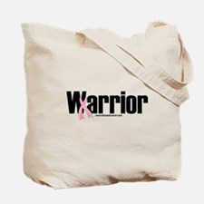 Goddess/Warrior Tote Bag