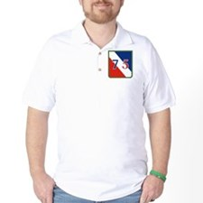 75th ID T-Shirt