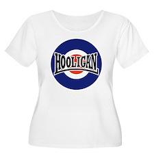 Hooligan_Bull T-Shirt