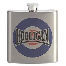 Hooligan_BullseyeNOV2010 Flask
