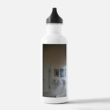Shipman House, Hilo, I Water Bottle