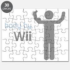 wii Puzzle