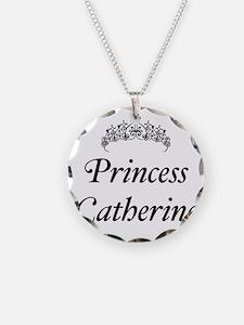 princesscatherine Necklace