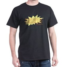Day Lost T-Shirt