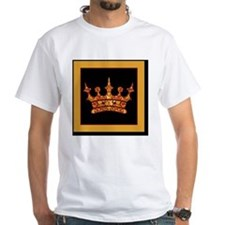 GoldleafCrownBsf Shirt