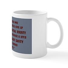 tsa-glove2-OV Mug