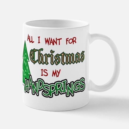 ALLhand Mug