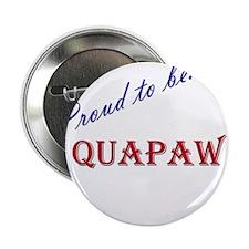 Quapaw Button