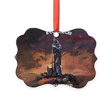 BarbarianBase_UnitPainting Ornament