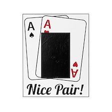NicePair Picture Frame