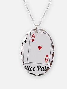 NicePair Necklace