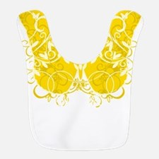 Bladder-Cancer-Butterfly-blk Bib