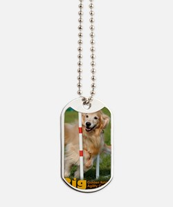 00_divaCover Dog Tags