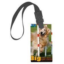 00_divaCover Luggage Tag