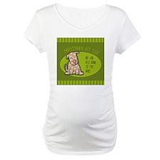 TILEvettech Shirt