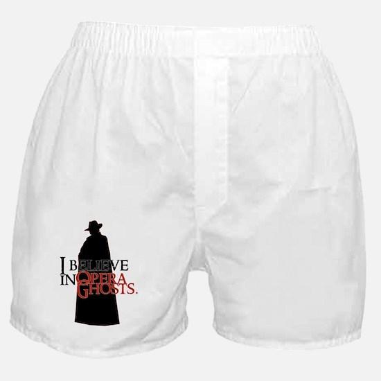phantom14 Boxer Shorts