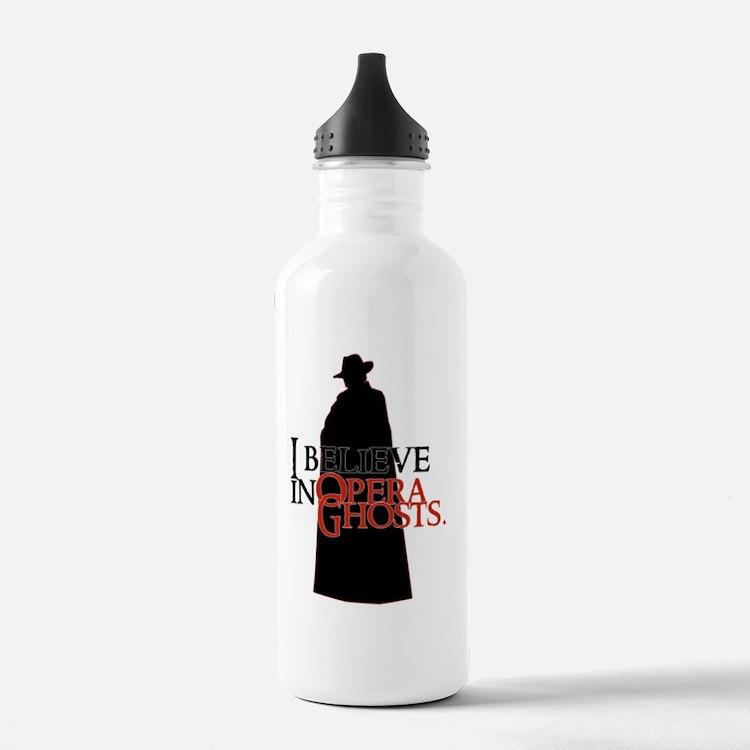 phantom14 Water Bottle