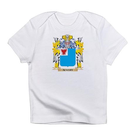 Seth Dunn All-Stars T-Shirt