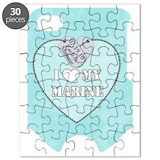 Melanie1 Puzzle