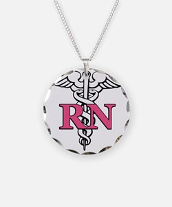 rn1 Necklace
