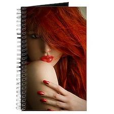 5 E Journal