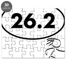 26 Oval w figure V2 Puzzle