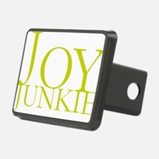 Joy Junkie.gif Hitch Cover