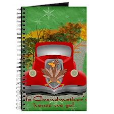 GrandmotherRoadkill192_V_card copy Journal