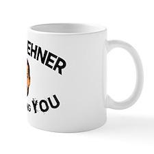 big-boehner-CAP Mug