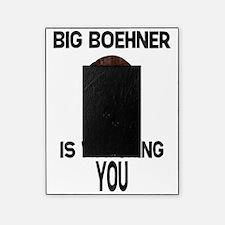 big-boehner-LTT Picture Frame