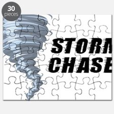 storm chaser1 Puzzle