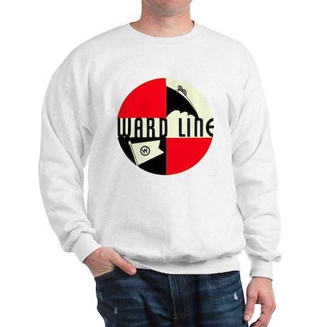 Ward Line Sweatshirt
