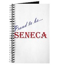 Seneca Journal