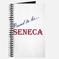 Seneca Journal
