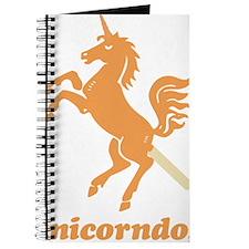 unicorndog Journal
