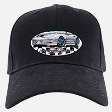 30thAnniv_TransAm Baseball Hat