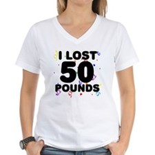 50Party Shirt