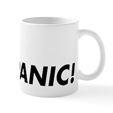 palin-panic-t-shirt Mug