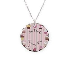 CP-1800-Cupcakes-ANYTIME Necklace